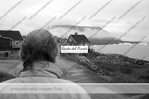 chemaricolosia_Nuuk-groenlandia