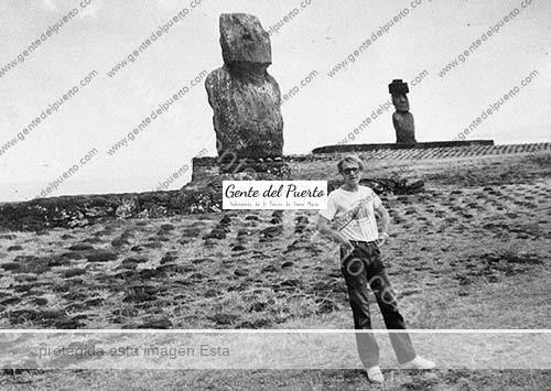 chemaricolosia_pascua_puertosantamaria