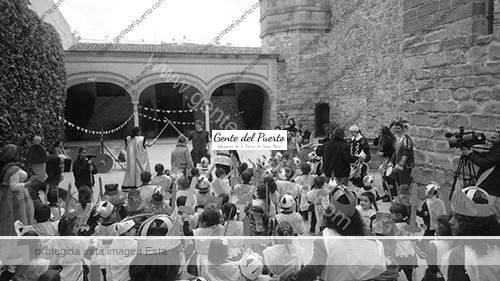 escolares_castillo_3_puertosantamaria