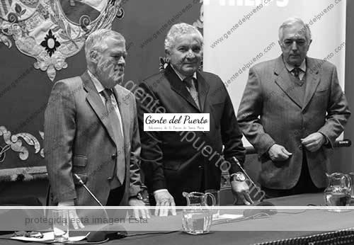 galloso_saloncarteles_maestranza_sevilla