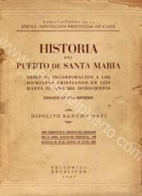 historiadelpuertob_sancho_puertosantamaria