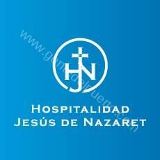hospitalidadjesusnazaret