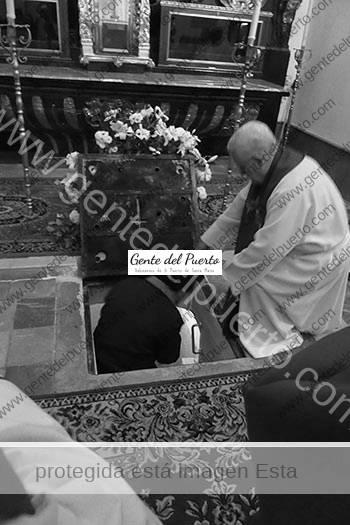 luisconradi_restos1_puertosantamaria