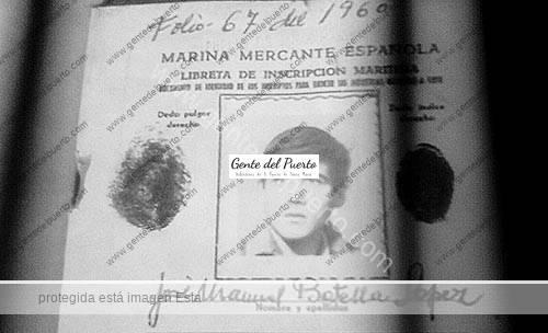 mbotella_libretaembarque_puertosantamaria
