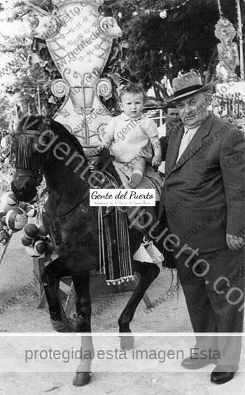 2.771. Miguel Roselló Perles. De Calpe.