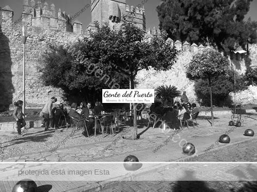 terraza-chicha_puertosantamaria
