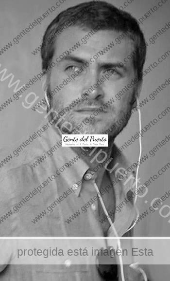 2.789. Álvaro González Rodríguez, 'Obregón'. XXVII Pregonero de la Feria Taurina.