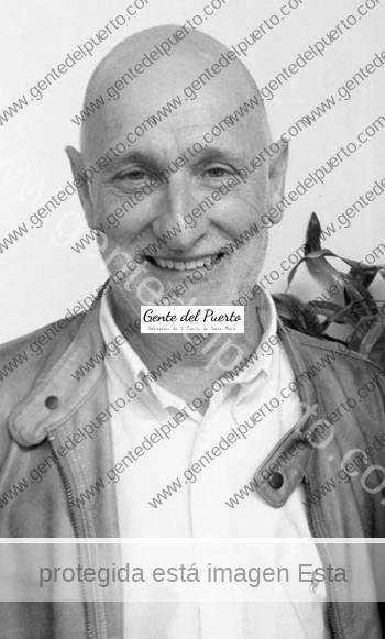 2.779. Antonio Aguayo Cobo. Nuevo presidente del Aula de Historia Menesteo.