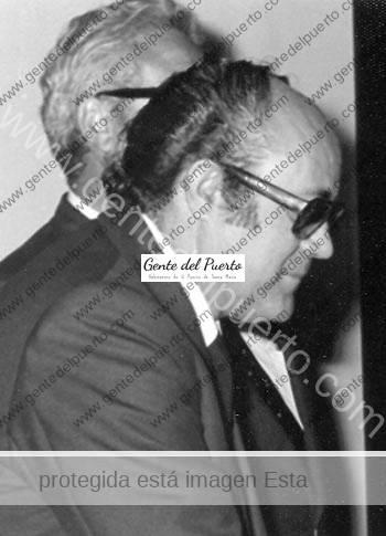 2.796. Diego Mora Fernández. A los cinco años de su óbito.