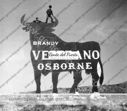 el-toro-1-puerto-santa-maria