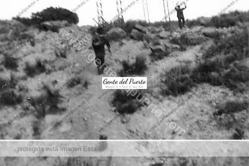 el-toro-3-puerto-santa-maria