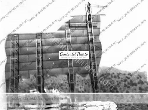 el-toro-5-puerto-santa-maria