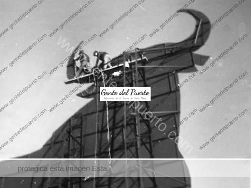 el-toro-6-puerto-santa-maria