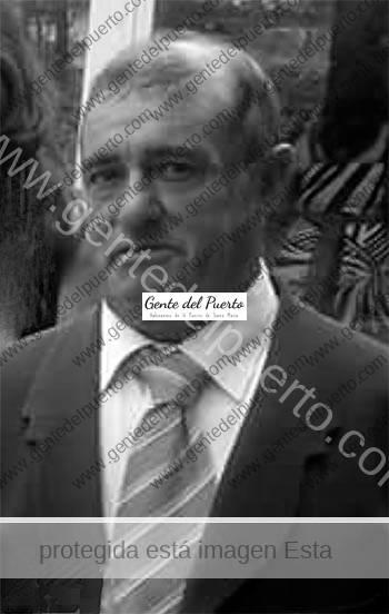 2.791. Francisco Teja Moreno. Jubiloso.