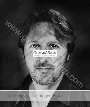 2.782. Jorge Rivas Espinar. Autor del Cartel de Feria 2016.