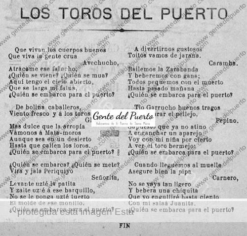 lostorosdelpuerto-pliegocordel-puertosantamaria