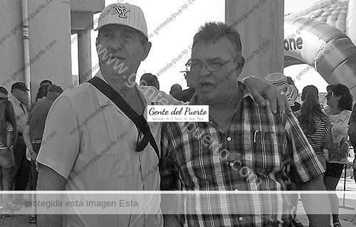 manuelpinero2_puertosantamaria