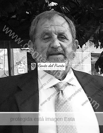 2.775. Mario Palao Taboada. Marino.