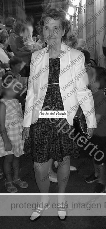 tiapepa6_puertosantamaria