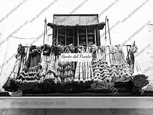 trajes-de-gitana-1-el-puerto-de-santa-maria