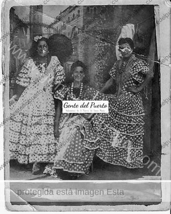 trajes-de-gitana-mjvd-el-puerto-de-santa-maria