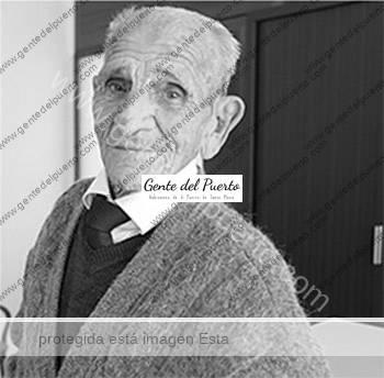 2.798. José Vicente Macías Fernández. Malacitano.
