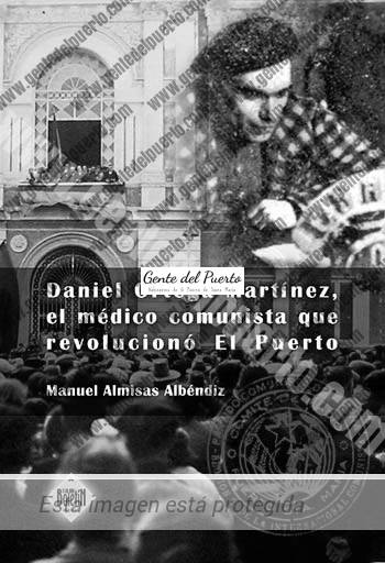 Portada-libro-Daniel-ortega-puertosantamaria