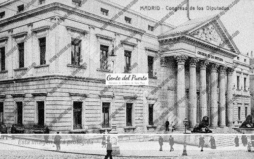 congresodiputados_____madrid
