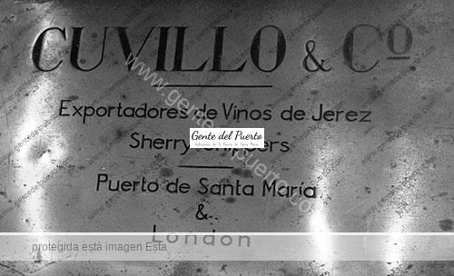 cuvillo-placa-puertosantamaria
