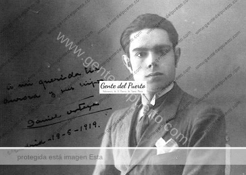 danielortega-madrid-1919-puertosntamaria