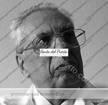 2.816. Luis Frontela Carrera. Nuevo libro 'Lo que cuentan los muertos'.