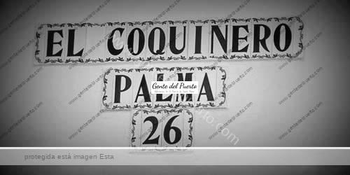 elcoquinero_palma26_puertosantamaria