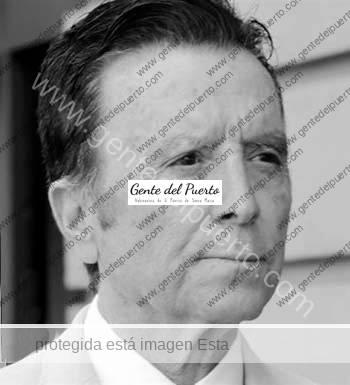 2.823. Ortega Cano se desvincula de la gestión de la Plaza Real.
