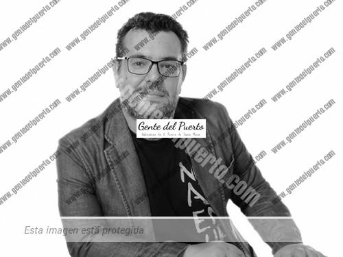 josetejero__puertosantamaria