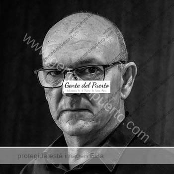 juan-luis-morillo-fot-m-olmedo_puertosantamaria
