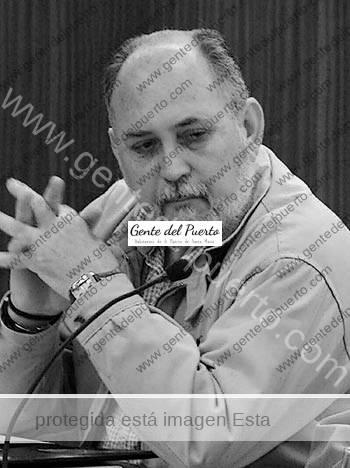 2.829. Juan Villarreal. 'Doy mi palabra de amor', nuevo libro.