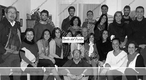 juanluismorillo_family_puertosantamaria