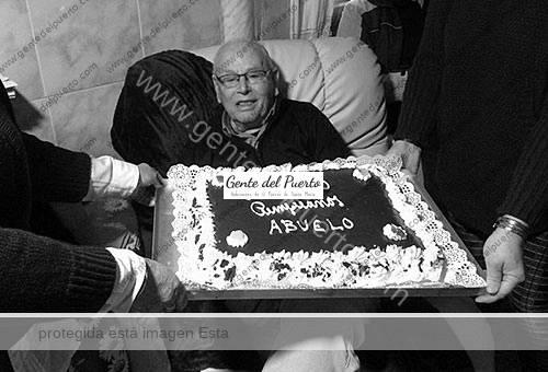 marro_90-aniversario_puertosantamaria