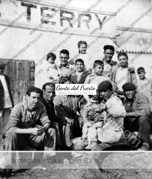 marro_familia_varadero_puertosantamaria
