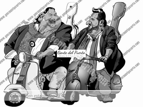 metiditosencarne_rubiales_puertosantamaria