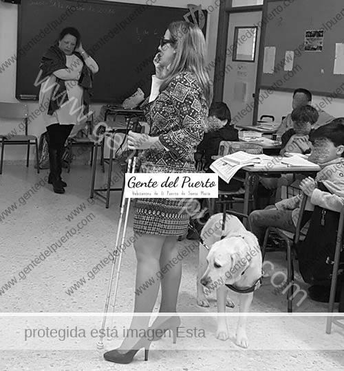 paquiayllon_colegio_puertosantamaria