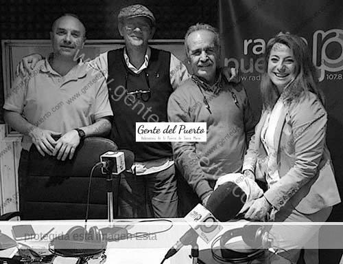 paquiayllon_radiopuerto1_puertosantamaria