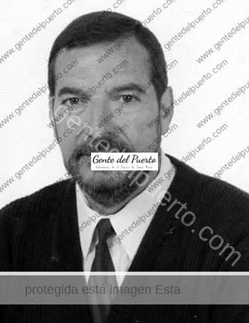 2.815. Pedro Femenía Ruiz. A la buena memoria del maestro de Voleibol.
