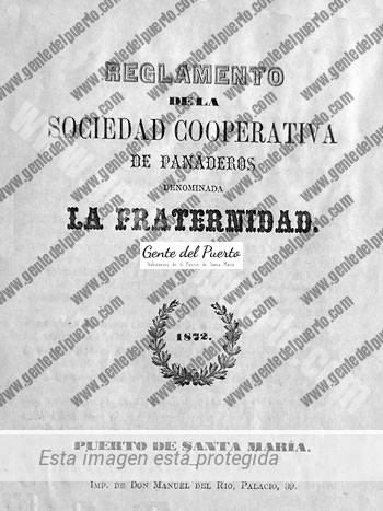 soc-coop-fraternidad-puertosantamaria