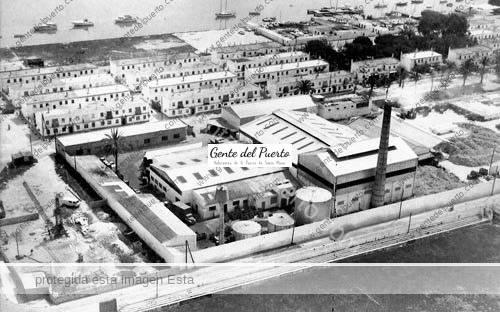 Fabrica-de-Botellas-aerea-vipa-puertosantamaria