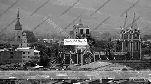 Tuluá,_Valle_del_Cauca,_Colombia