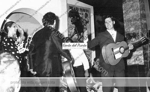 antonio-nunez-buhigas-bodegas-puertosantamaria