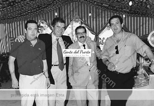 antoniofernadez_feria1997_puertosantamaria