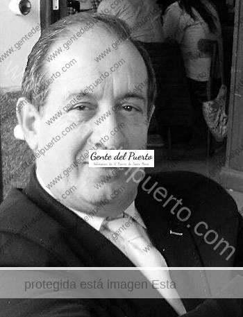 2.842. Antonio Fernández Feria. Emérito de las representaciones alimentarias.