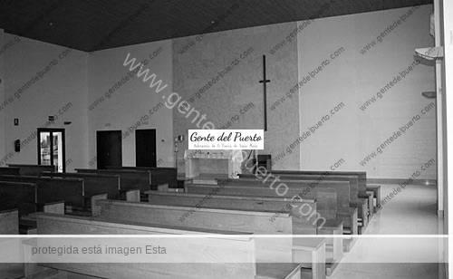 capilla-tanatorio-puertosantamaria